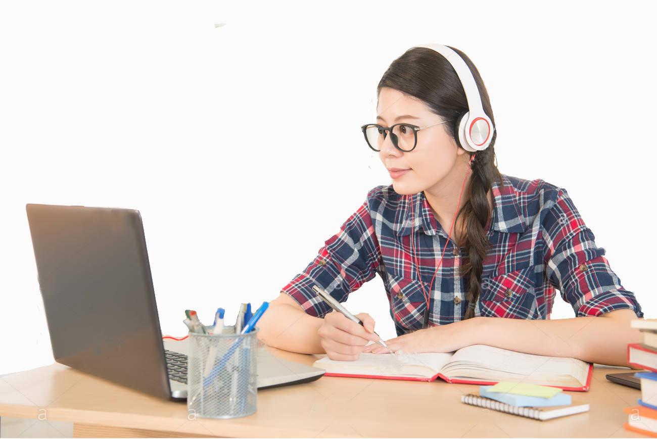 5 tiêu chí quyết định một trung tâm học tiếng anh giao tiếp online phù hợp