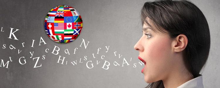 Học tiếng Anh Giao Tiếp 1 kèm 1 với người nước ngoài hiệu quả và giá rẻ