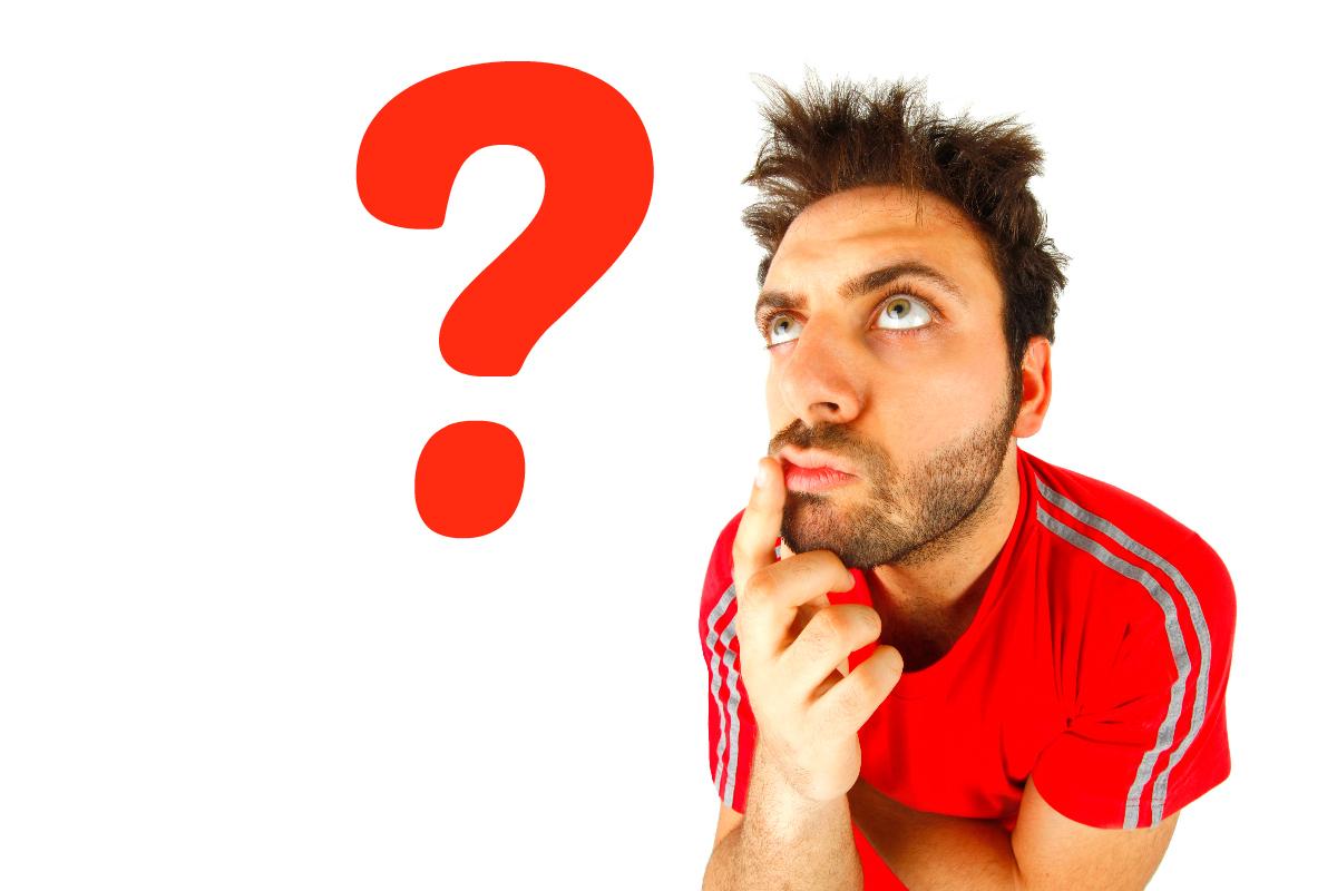 Có nên học các khóa học tiếng anh giao tiếp online hay không?