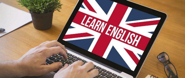 Học tiếng anh giao tiếp online ở đâu tốt bạn có biết?