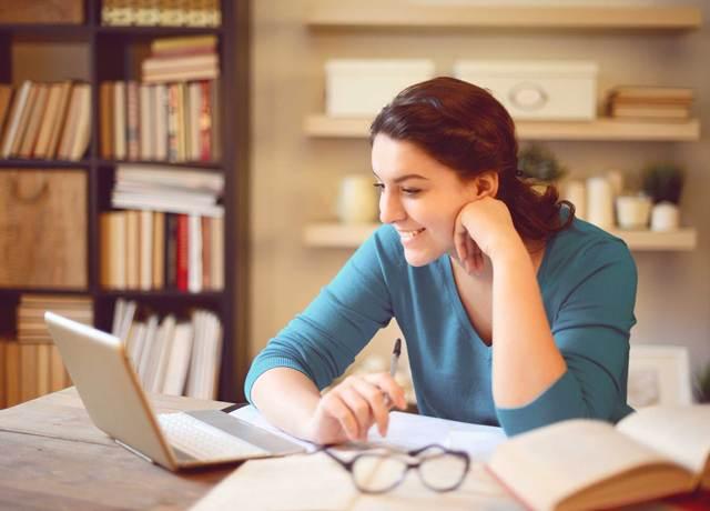 Kinh nghiệm chọn khóa học tiếng anh giao tiếp online hiệu quả bạn cần biết