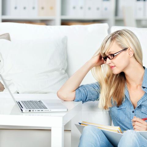 Lợi ích khi tham gia web học tiếng anh giao tiếp trực tuyến miễn phí