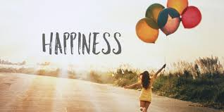 ĐỀ THI IELTS READING VÀ ĐÁP ÁN - The Pursuit of Happiness