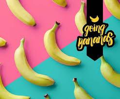 ĐỀ THI IELTS READING VÀ ĐÁP ÁN- Going Bananas