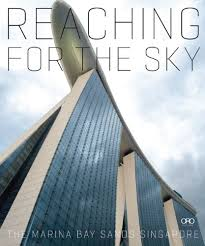 ĐỀ THI IELTS READING VÀ ĐÁP ÁN - Architecture - Reaching For The Sky