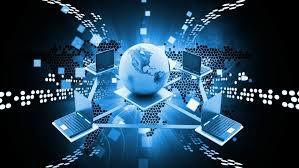 ĐỀ THI IELTS READING VÀ ĐÁP ÁN- Information Theory- the Big Data