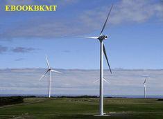 ĐỀ THI IELTS READING VÀ ĐÁP ÁN- Wind Power