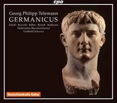 ĐỀ THI IELTS READING VÀ ĐÁP ÁN- The Family of Germanicus