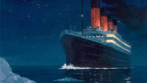 ĐỀ THI IELTS READING VÀ ĐÁP ÁN- Lessons from the Titanic