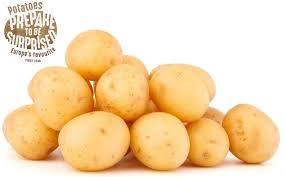 ĐỀ THI IELTS READING VÀ ĐÁP ÁN- Irish Potato Famine