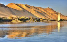 ĐỀ THI IELTS READING VÀ ĐÁP ÁN- Dirty River But Clean Water