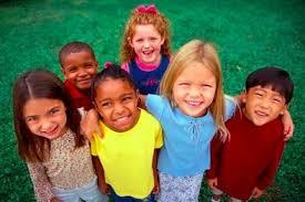 ĐỀ THI IELTS READING VÀ ĐÁP ÁN- Activities for Children