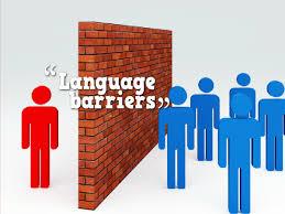 ĐỀ THI IELTS READING VÀ ĐÁP ÁN- Mechanisms of Linguistic Change