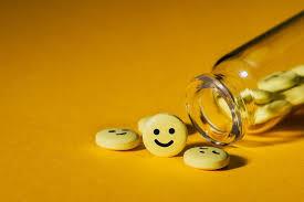 ĐỀ THI IELTS READING VÀ ĐÁP ÁN- Examining the placebo effect