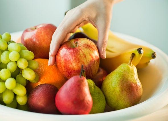 ĐỀ THI IELTS READING VÀ ĐÁP ÁN- The Fruit Book