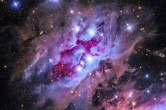 ĐỀ THI IELTS READING VÀ ĐÁP ÁN- The Earth and Space Foundation