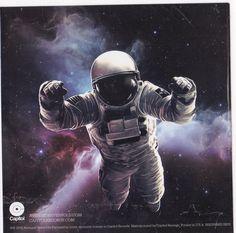 ĐỀ THI IELTS READING VÀ ĐÁP ÁN- Astronaut ice cream, anyone?