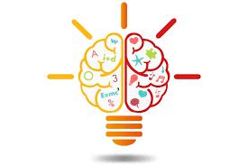 ĐỀ THI IELTS READING VÀ ĐÁP ÁN- Age-proofing our brains