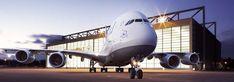 ĐỀ THI IELTS READING VÀ ĐÁP ÁN- The changing role of airports