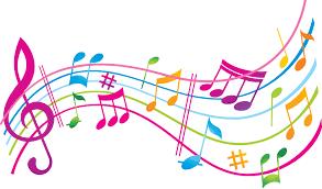 Những câu hỏi và câu trả lời thường gặp nhất trong Ielts Speaking topic Music