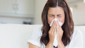 Tất tần tật từ vựng về các loại bệnh phổ biến trong tiếng Anh