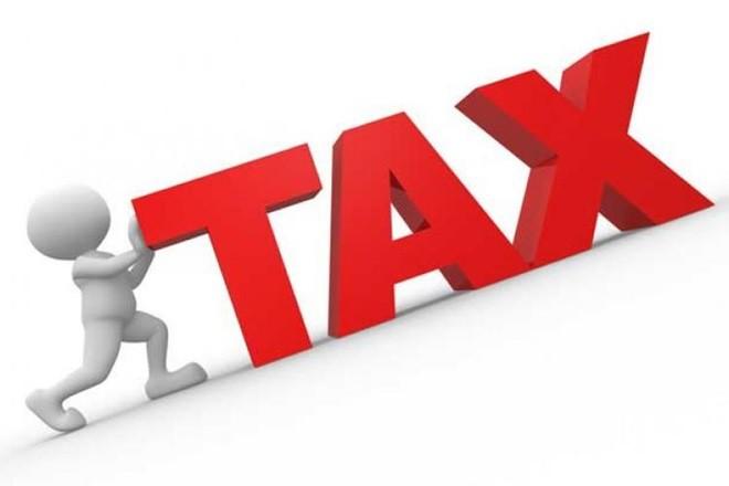 Tổng hợp từ vựng tiếng Anh về thuế và kế toán phần 2