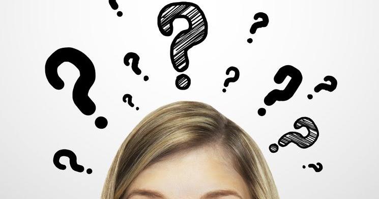 Năng khiếu có tầm quan trọng như thế nào trong việc học tiếng Anh?