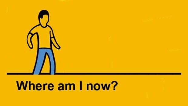 5 Lời Khuyên Dành cho những ai muốn học IELTS nhưng chưa biết bắt đầu từ đâu?