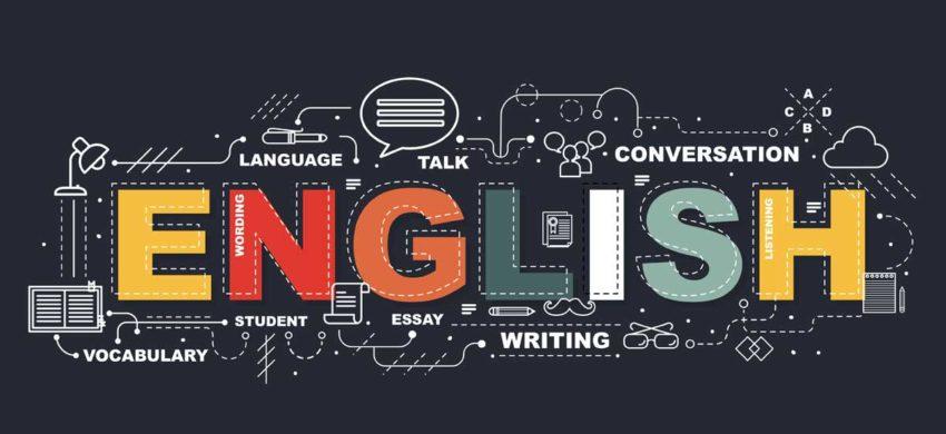 Có phải càng biết nhiều từ vựng tiếng Anh thì sẽ càng nói, đọc, viết tiếng Anh tốt hay không?