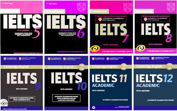 Nên học Ielts theo phương pháp nào, giáo trình nào, trung tâm ra sao để hiệu quả nhất?