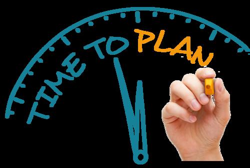 Cách lên kế hoạch học Ielts siêu chi tiết, dễ thực thiện và cực kỳ hiệu quả giúp bạn đạt target mong muốn
